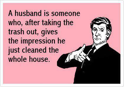 husband-joke