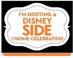 DisneySide_Button03