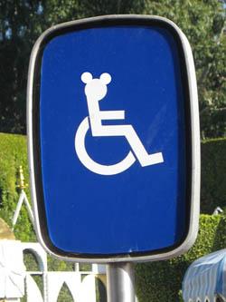 disney-wheelchair-sign