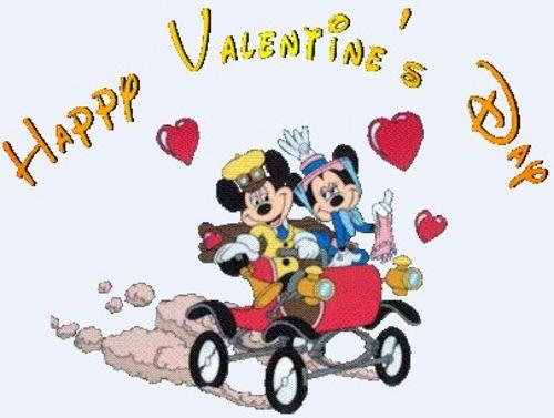 happy-disney-valentines-day-x-large-msg-123395097705