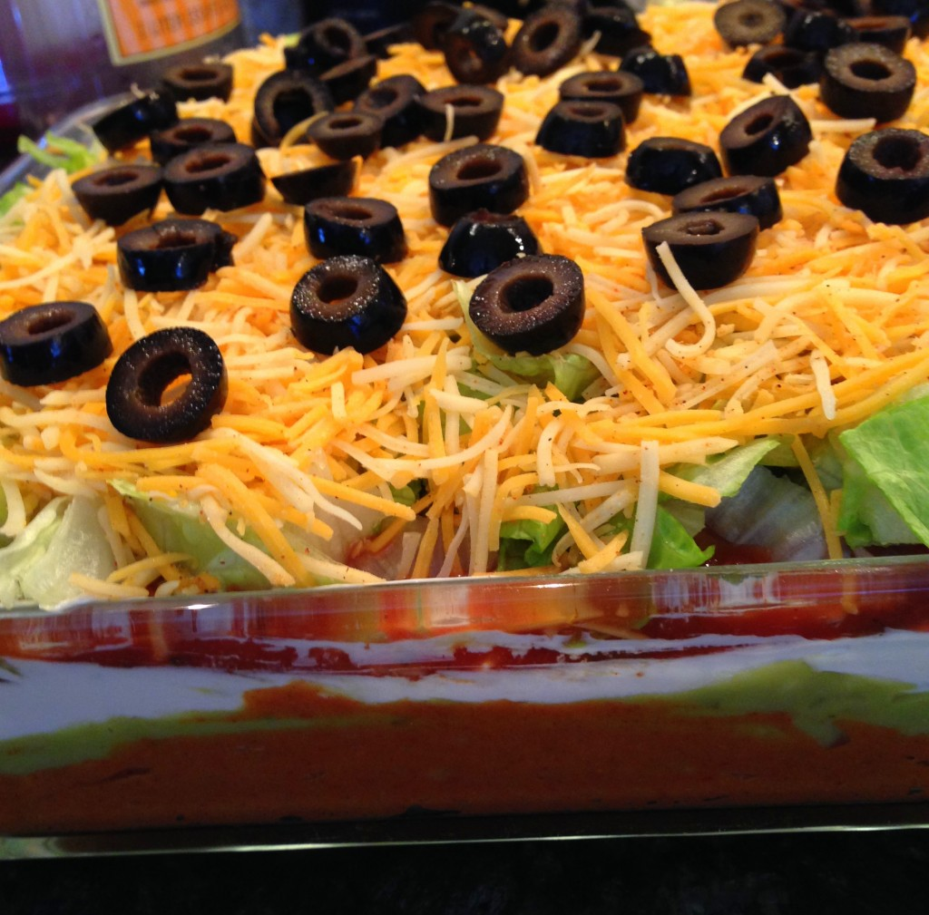 7 layer dip fixed 2