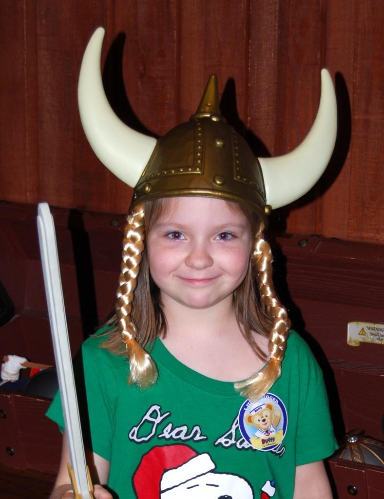 G viking