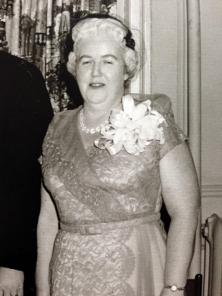 Grandmom B 2