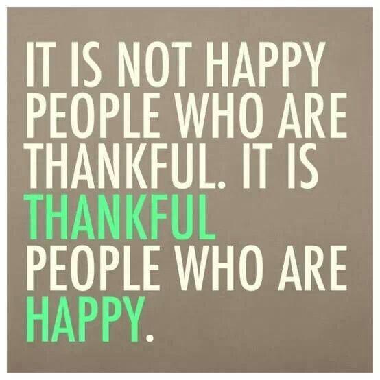 gratitude-quotes-3