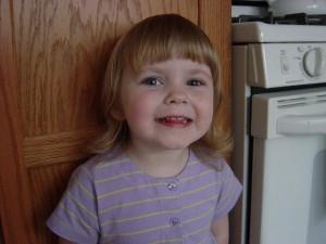 Eilis Smile