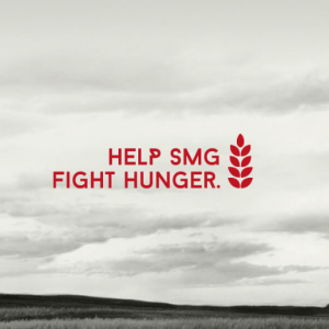 Studio Movie Grill Fight Against Hunger